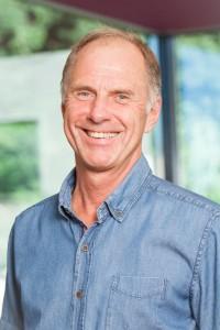 Rainer Damm