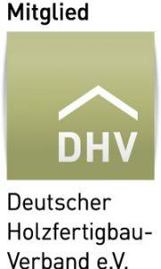 DHV-Logo-Mitglied-CMYK-PDFX3
