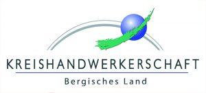 Logo-KH_300dpi_mit Rand_830